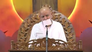 Acharya Samrat Pujya Shri Shiv Muni ji