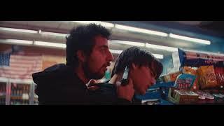 Night Shifts (2020) Video