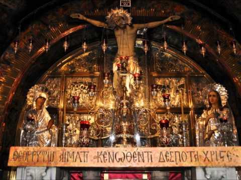 Молитвы о избавлении от злых и хульных помыслов