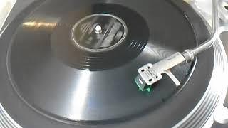 Musik-Video-Miniaturansicht zu Innamorata Songtext von Alcides Gerardi