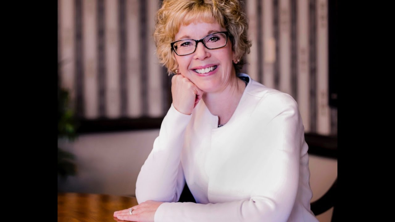 Brandon Burlsworth Foundation Honors Judy McReynolds