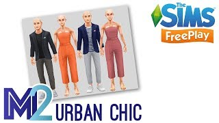 How To Be A Fashion Designer In The Sims Freeplay