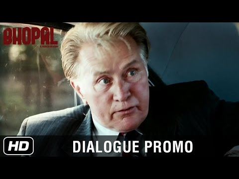 Bhopal: A Prayer for Rain Bhopal: A Prayer for Rain (TV Spot)