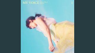 Taeyeon - Curtain Call