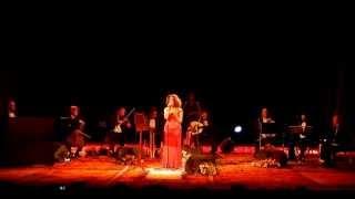 اغاني حصرية نبيهة كراولي نشكر ربي نحمد ربي Nabiha Karaouli Nochker Rabi تحميل MP3
