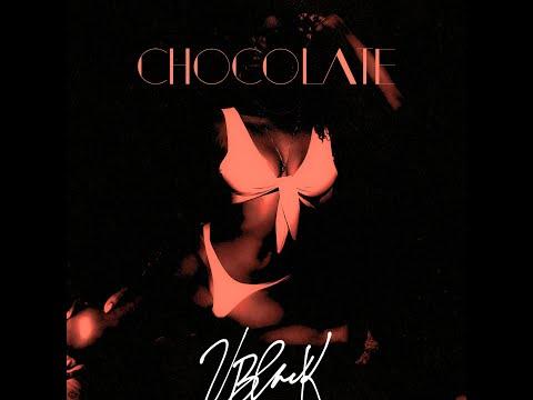 "V BlacK ""Chocolate """