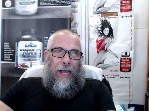 Video di sesso costrizione in linea