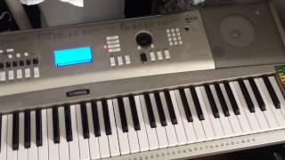 How to tune Keyboard to 432 Hz Tuning