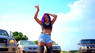 New Liberian Music (2018) PiLLz _ Diva Official Music Video