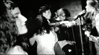 Nirvana   Nevermind   Classic Albums   Part 15