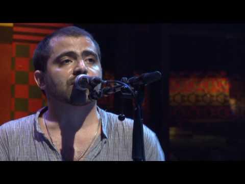 Música 400 Anos de Favela