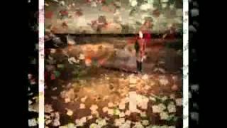 تحميل اغاني محمد المزروعي فرصه سعيدهtoto9220 YouTube MP3