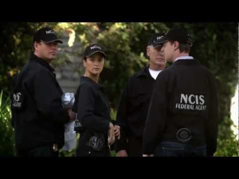 NCIS: Naval Criminal Investigative Service 10.07 (Preview)
