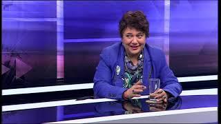 Свободна зона с гост Мирела Иванова  – 17.10.2018 (част 2)