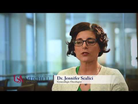 Cancer bucal pronostico