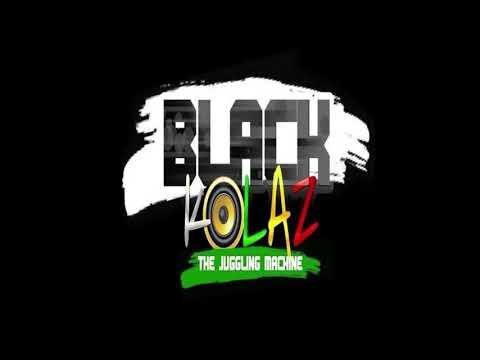 Black Kolaz Vs New Vision 11 May 2019 Florida US   Young Generals Sound Clash