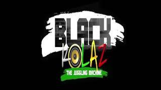 Black Kolaz Vs New Vision 11 May 2019 Florida US | Young Generals Sound Clash