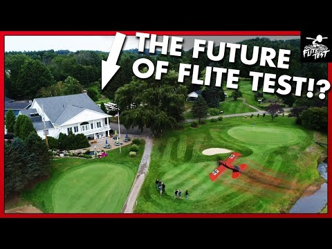 the-future-of-flite-test---help-build-our-world-of-flight