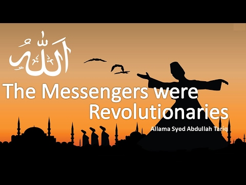 DarseQuran || Surah Al-Furqan (25: 35-43)