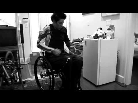 Rider Perspective - Tara Llanes - Pinkbike.com