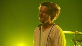 Bazart   Goud Live At AB   Ancienne Belgique