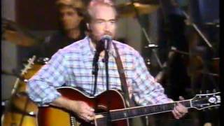Dave Mallett  Garden Song