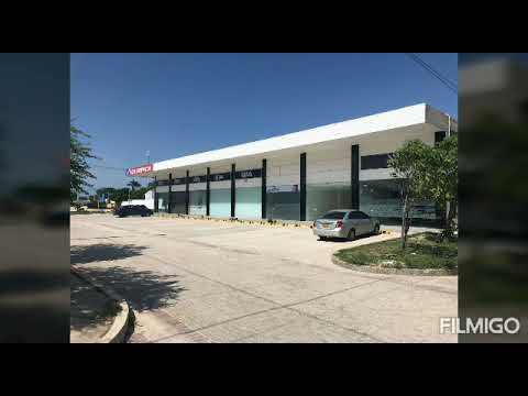 Locales y Bodegas, Venta, Soledad - $300.000.000