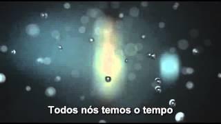 The Strokes - Call Me Back (Legendado)