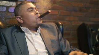 The Sport Of Cigar Smoking