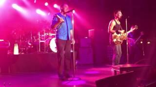 311 - Revelation of The Year - live - Hampton Beach Casino Ballroom 7/19/16