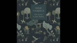 "Josh Garrels, ""What Child Is This"" (OFFICIAL AUDIO)"
