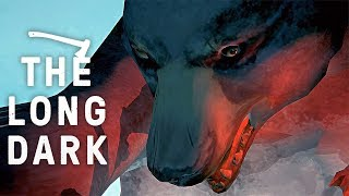 МЕДВЕДЯ НЕ ОБХИТРИШЬ  ► The Long Dark Redux #12
