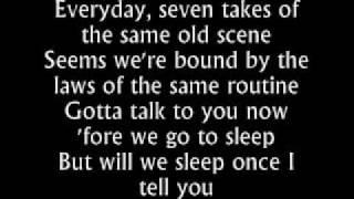 pussycat dolls i hate this part and lyrics - CORRECT LYRICS IN HERE