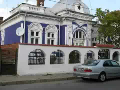 Femei singure din Sighișoara care cauta barbati din București