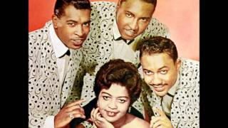 Sensations - featuring Yvonne Mills - Yes Sir That's My Baby / Sympathy - ATCO 6056 - July 29 1955