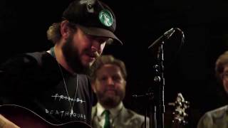 <b>Justin Vernon</b>  Thats The Way That The World Goes Round John Prine Cover