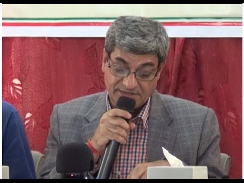 NC could enter into electoral alliance as per local need