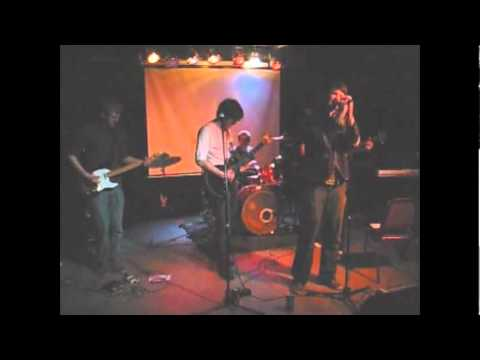 Take Me Down - STEADY STATE REGIME - Live