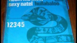 12345 Hullabaloo