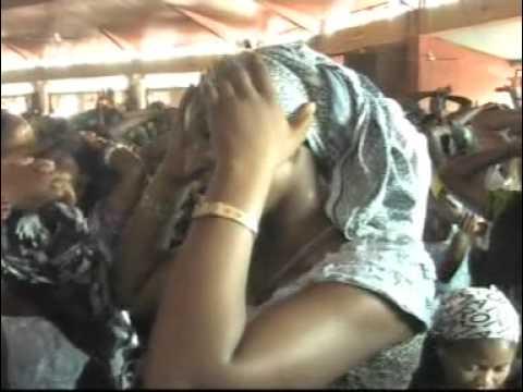 10 10 10 MY DAY OF BLESSING,pt B Fr Ejike Mbaka