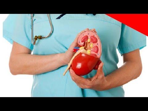 Atención ambulatoria para los pacientes con diabetes Estándar