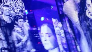 BEATA i Bajm - koncert w Poznaniu