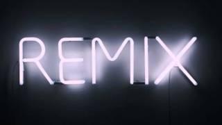 تحميل اغاني Nawal El Zoghby - Tigi Mennak Remix MP3