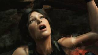 Shadow of the Tomb Raider HD 1