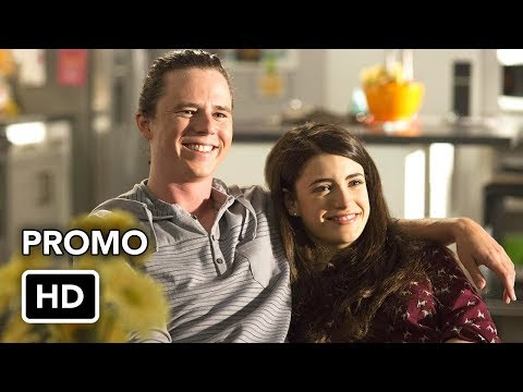 The Middle 9x03 Promo