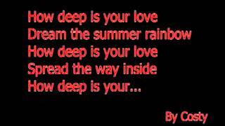 Akcent Love stoned lyrics