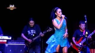 Jangan Kau Rayu - Rena Anggraeni ( Sera )- Live Konser Gofun Bojonegoro