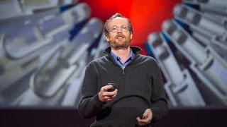 TedTalk Michel Laberge about nuclear fusion