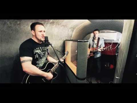 Home Sweet Home (Cover) - Acoustic Journey