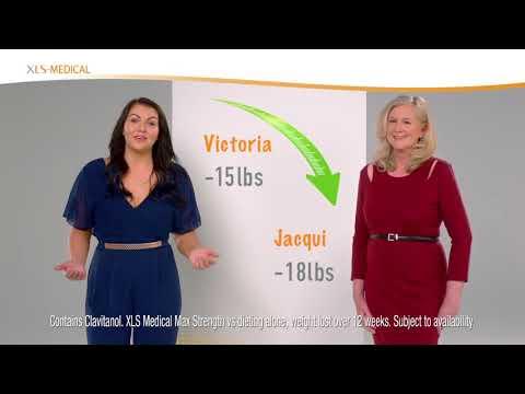 Wie das Fett vom Plast auszunehmen